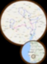 Map Alentejo Vineyards Cycling 9D.png