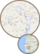 Map Alentejo Vineyards Cycling 9D.png