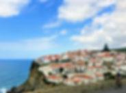 Explore Enchanting Sintra Cycling.jpg