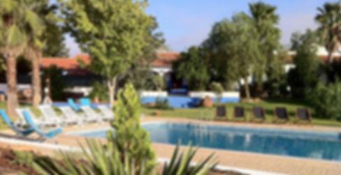 Monsaraz - Hotel Monte Alerta.jpg