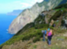 Explore Beautiful Madeira Island.JPG