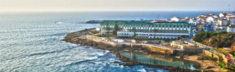 Ericeira - Hotel Vila Gale.jpg