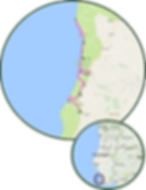 Map Portugal Wild Coast.png