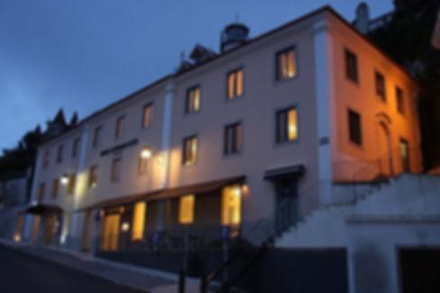 Sintra - Sintra Boutique Hotel_1.jpg
