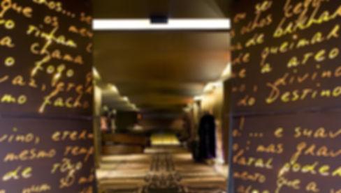 Porto - Hotel Teatro_1.jpg