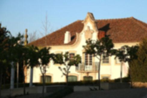 Sabrosa - Casa dos Barros_1.jpg