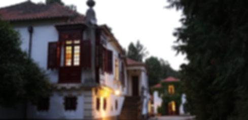 Vila Real - Casa da Levada.jpg