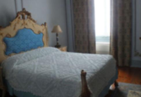 Mora - Hotel Solar dos Lilases.jpg