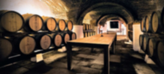 Wine Tasting Tours in Portugal.jpg