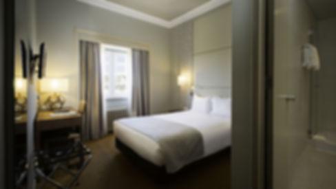 Lisboa - Hotel Miraparque.jpg