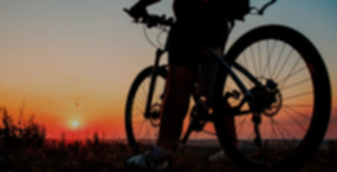 Unforgettable Bicycle Holidays in Portug