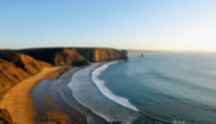 Best Coastal Tours in Portugal.jpg