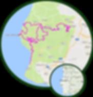 Map Sintra Heritag & Coastal Trails.png