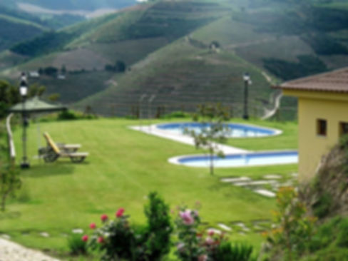 Vale de Mendiz - Quinta do Silval.jpg
