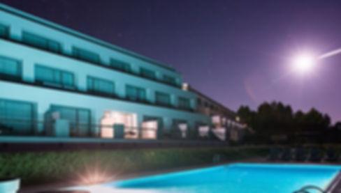 Melgaço - Monte Prado Hotel & Spa.jpg