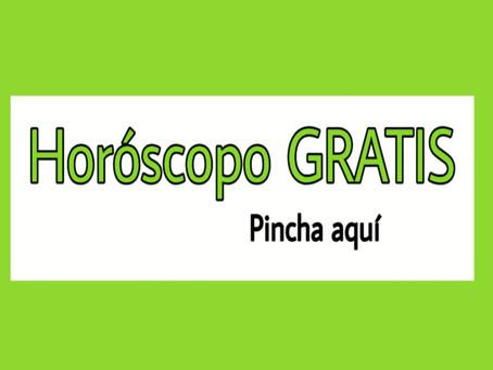 Horóscopo del 30 al 6 de diciembre 2020 Tararot y videncia semanal
