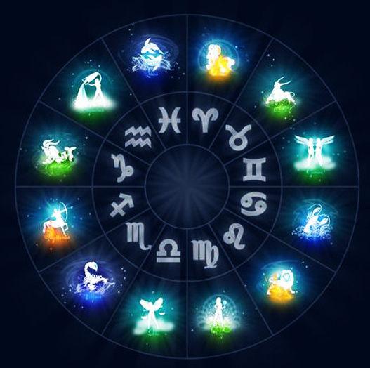 horoscopo gratis de luz maria