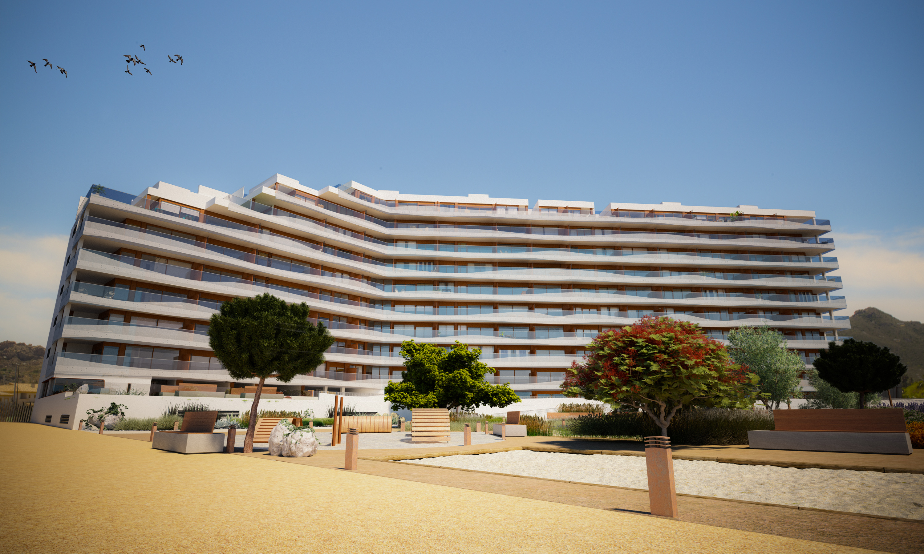 Immobilier-Espagne.ch