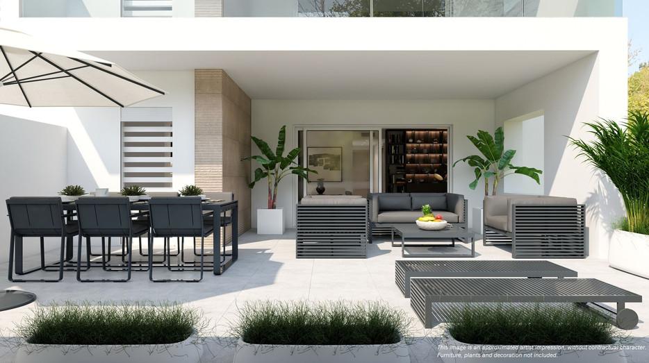 Immobilier-Espagne.ch - Propriété Espagne, Alicante