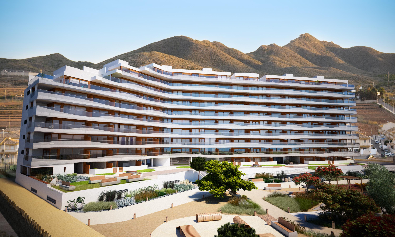 Immobilier-Espagne - Acheter Espagne
