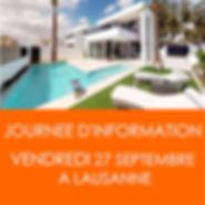 Immobilier-Espagne.ch_-_Journée_portes_o