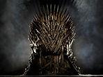game-of-thrones-saison-5-770.jpg