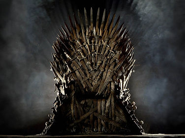 game-of-thrones-saison-5-770.jpg