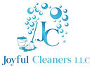 Joyful-Cleaners-logo_edited.jpg