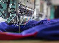 shutterstock-537358300-embroidery-job-wo
