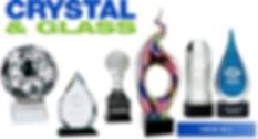 crystal_banner.jpg