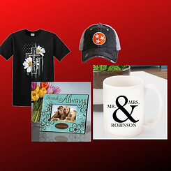 SHOP OUR ONLINE STORE(3).png