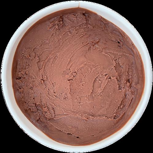 Chocolate 480ml
