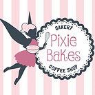 Pixie Bakes.jpeg