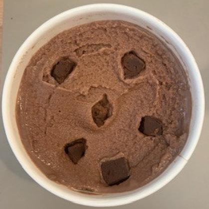 Chocolate Fudge 480ml