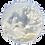 Thumbnail: Vanilla 480ml