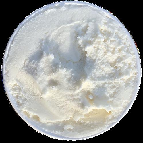 Vanilla 480ml