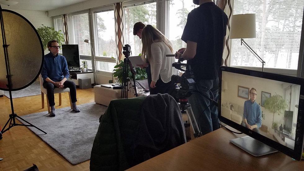 finland behind the scenes.jpg