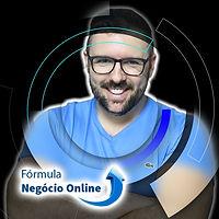 FormulaNegcioOnline.jpg