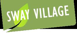 Sway Village