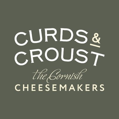 Curds & Croust