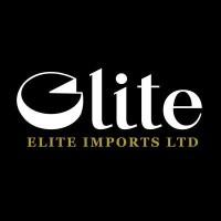 Elite Imports Ltd
