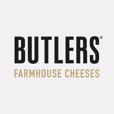 Butlers Cheese