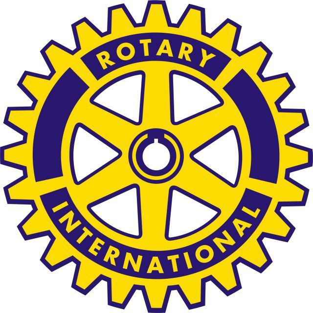 Rotary Club Cheese & Wine evening
