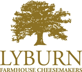 Lyburn Cheesemakers