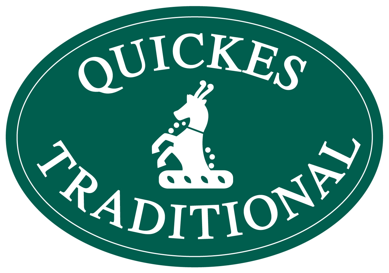 Quickes & Mary Quicke