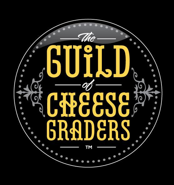 The Guild of Cheese Graders