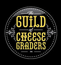 The Guild of Cheese Graders - Copy.jpg