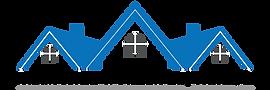 AHTI Logo.png