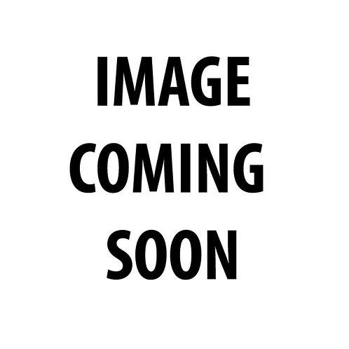 JL/JT Watercolor Steering Wheel Kit
