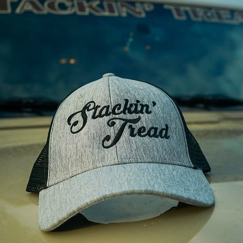 ST Mesh Hat